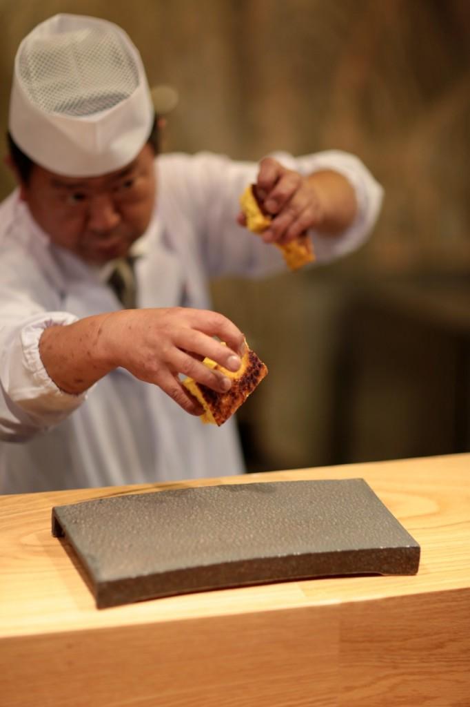 Shigeru Kato