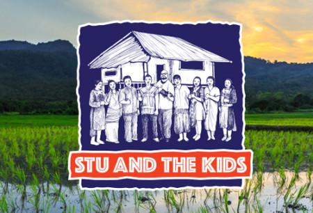 Image from StuandtheKids.org
