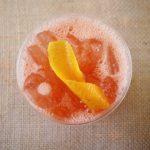 L.A. Loves Alex's Lemonade 2016